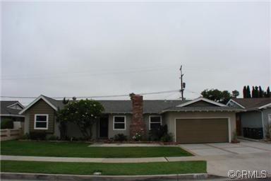 3415 E Almond Ave, Orange, CA