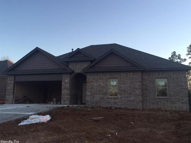 743 mango loop austin ar 72007 home for sale and real estate listing