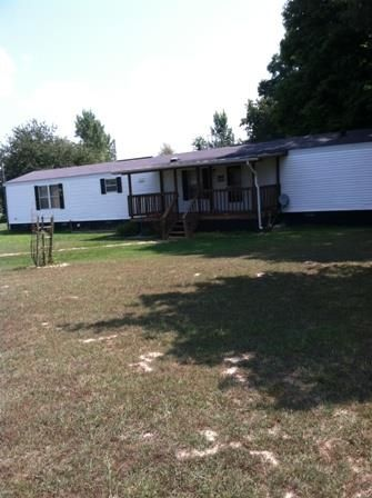 Mobile Homes For Sale In Scottsville Ky