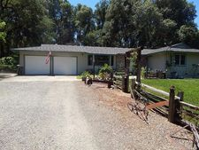 9510 West Side Potter Valley Rd, Potter Valley, CA 95469