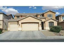 6216 Lumber River Ct, North Las Vegas, NV 89081