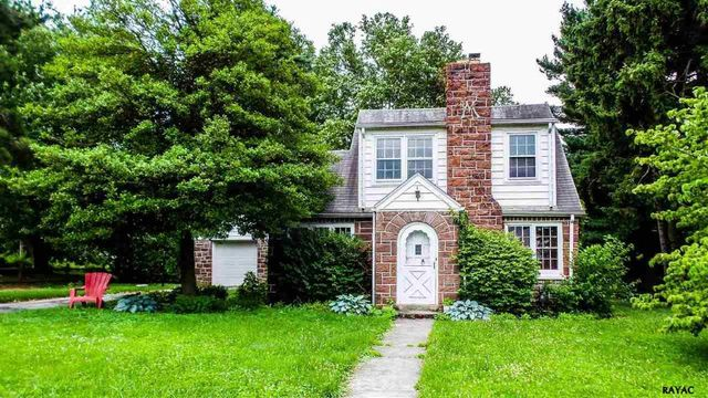 1112 hollywood ter york pa 17403 for 4165 woodlyn terrace york pa