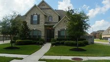 17419 Jade Ridge Ln, Houston, TX 77095