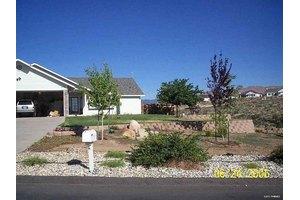 55 Mule Deer Dr, Reno, NV 89523