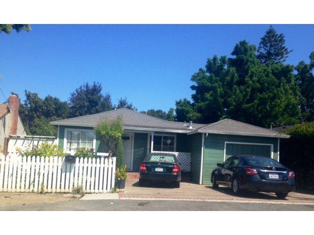 East Palo Alto Ca >> 2222 Addison Ave East Palo Alto Ca 94303