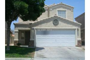 3506 Gold Sluice Ave, Las Vegas, NV 89032