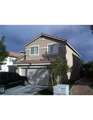 10329 Marc Kahre Ave, Las Vegas, NV 89129