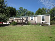 9800 Mutton Hollow Rd, Prattsburg, NY 14873