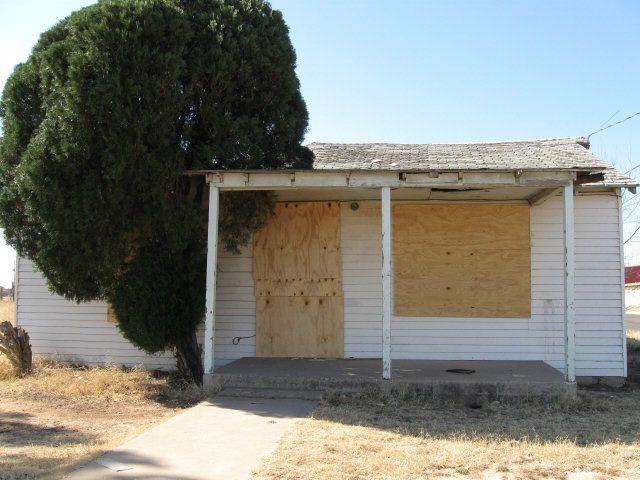 Midland County Texas Property Tax