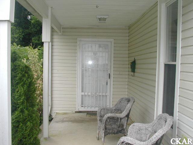 628 E Main St Danville Ky 40422