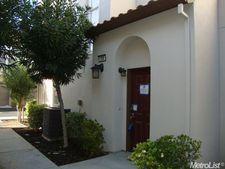 248 S Yucatan Pl, Mountain House, CA 95391