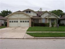 21110 Western Valley Dr, Katy, TX 77449