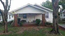 2918 Browning Ave, Knoxville, TN 37921
