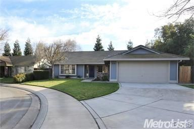 Merced Sold Home Prices Merced Ca Recently Sold Real