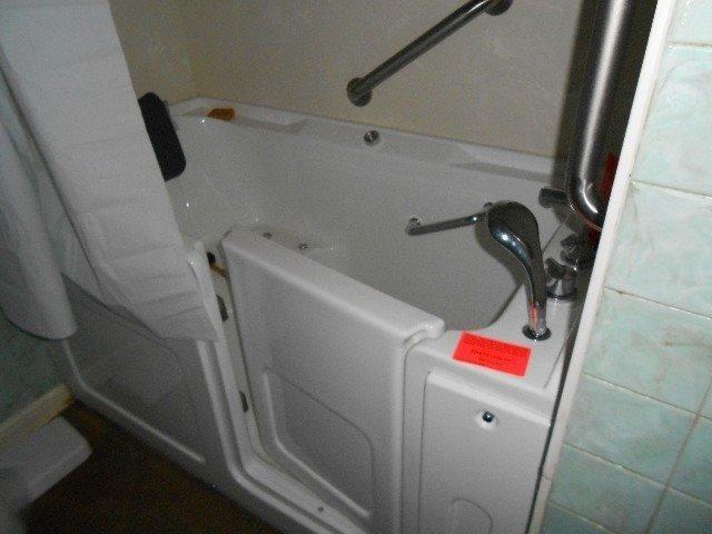 S Mc Cann Ave Springfield MO Realtorcom - Bathroom fixtures springfield mo