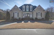 629 Chimney Hill Rd, Columbia, SC 29209