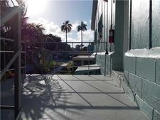 139 Se 7th Ave Apt 4, Delray Beach, FL 33483