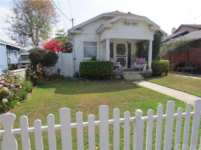 712 Vincent Park Redondo Beach CA 90277