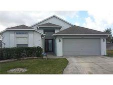 2979 Lyndscape St, Orlando, FL 32833
