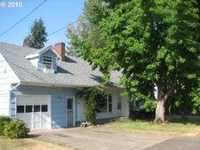 195 Lindner Ln, Eugene, OR 97404