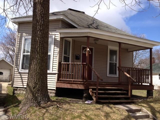 Ludington Homes For Sale By Owner
