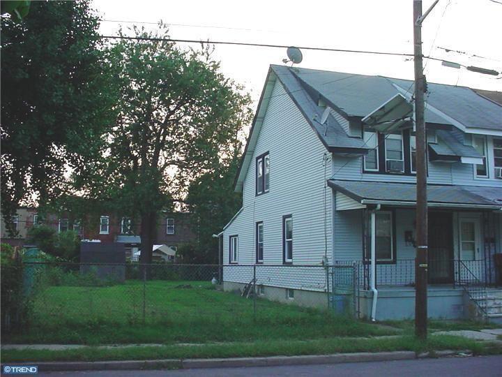 457 S Logan Ave Trenton Nj 08629 Realtor Com 174