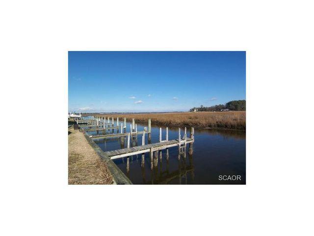 30904 W Lagoon Rd, Dagsboro, DE 19939