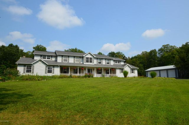 342 scheller hill rd kunkletown pa 18058 home for sale and real estate listing