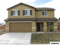 11545 Verazae Dr, Reno, NV 89521