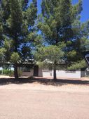 122 Mountain View Ave, Bisbee, AZ 85603