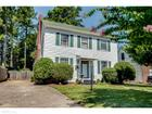 Photo of Norfolk, VA home for sale