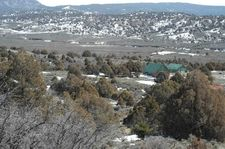 211 County Road 357, Lumberton, NM 87528
