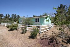 34410 Peaceful Valley Rd, Palmdale, CA 93551