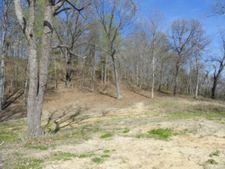 Tract 7 Mammoth Cave Rd, Cave City, KY 42127