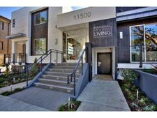 11500 National Blvd # 118, Los Angeles (City), CA 90064