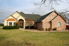 15994 County Road 3138, Lindale, TX 75771