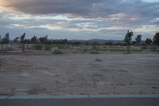 27226 mesquite ave wellton az 85356 home for sale and real estate listing