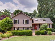 4024 Tyndale Ave, Charlotte, NC 28210