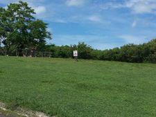 Bo Pedernales Carr 307 Int Km 7.0, Cabo Rojo, PR 00623