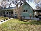 199 W 5Th Ave, Nucla, CO 81424