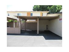 3700 Mountain Ave, Out Of Area, CA 92404