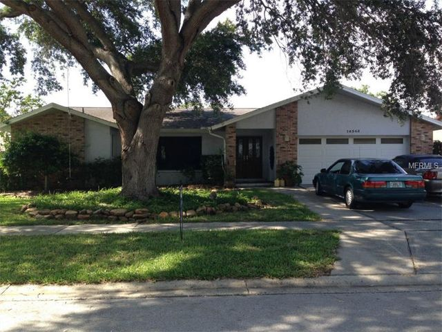 14345 90th ave seminole fl 33776 home for sale and