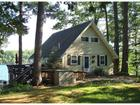 49 Inlet Point Road, Raymond, ME 04071