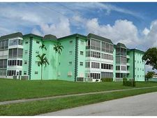 4141 Nw 44th Ave Apt 423, Lauderdale Lakes, FL 33319