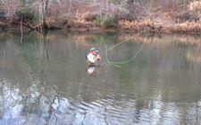 Lt29 Toccoa River Rd, Mineral Bluff, GA 30559
