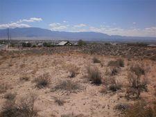 704 Southern Ave Se, Albuquerque, NM 87102