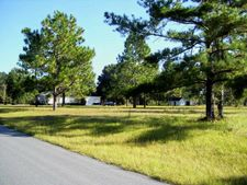 Lot 16 Kendra Way, Hoboken, GA 31542