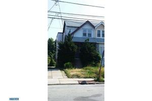 7735 Parkview Rd, Upper Darby, PA 19082