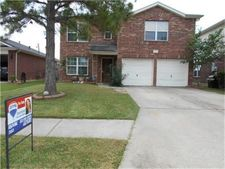 11831 Brantley Haven Dr, Tomball, TX 77375