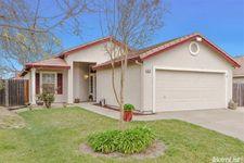 3513 Birchdale Way, Antelope, CA 95843